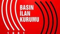 T.C. HASSA İCRA DAİRESİ 2016/244 TLMT. TAŞINMAZIN AÇIK ARTIRMA İLANI