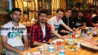 Ankaragücü'nün golcü silahı