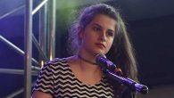 20. liselerarası müzik yarışması İzmir'de