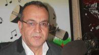 CHP Defne İlçe Yönetimi 23 Nisan Mesajı
