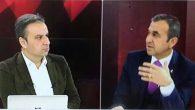 Babüroğlu Halk Tv'de
