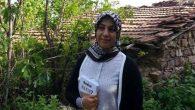 CHP'li kadınlar Hatay'ın her yerinde;