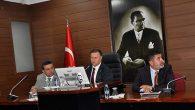 AKP, Hatay'a hizmet istemiyor!