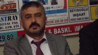 İnşaat sektörünün nabzı Antakya'da atacak