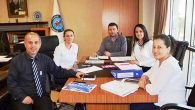 İTSO'da hedef  'Sosyal Medya'