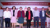 Burhan Kerimoğlu'dan Genel Başkanlığa devam …