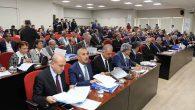 BŞB'de komisyon seçimleri