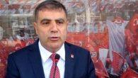 CHP İl Başkanı'ndan Referandum Mesajı: