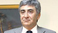 CHP Antakya İlçe Başkanı Parlar;