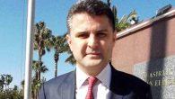 16 Nisan 'Referandumu' Ohal şartlarında yapılmamalı