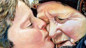 """Yarın """"Anneler Günü"""""""