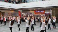 HBB Halk Dansları Topluluğu