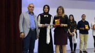 """""""Türk Edebiyat  Bilgi Yarışması""""  Yapıldı…"""