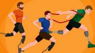 Öğrenci Milli Sporculara izin engeli doğru mu?