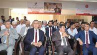 MHP Kongresi'ne en büyük 2 Parti'den katılım