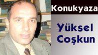 Türkçesini Bilmediğimiz Mukaddes Kitabımız Kuran-I Kerim