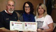 Kıbrıs'taki desteğe 'teşekkür'