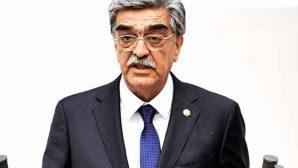PKK'nın ekonomik gücü bitirilmeli