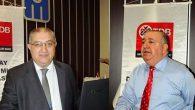 Antakya'da dile getirilenler İstanbul'da da tartışılacak