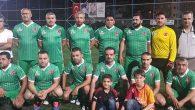 Erhan Aksay Turnuvası
