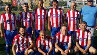 Erhan Aksay Turnuvasında:
