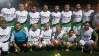 Erhan Aksay Turnuvası'nda: