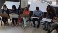 Antakya Belediyesi mesleki kursları