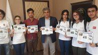 Yaman: destek bizden