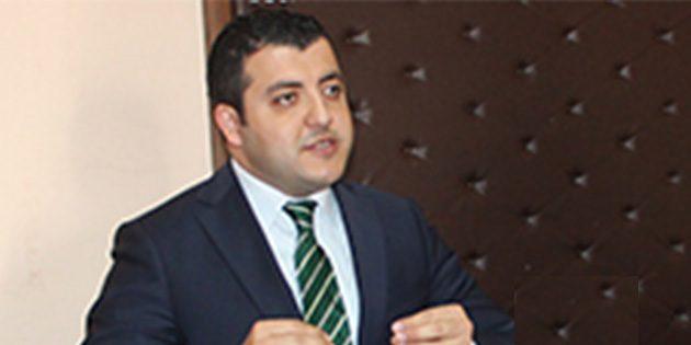 """AKP: """"Yavuz Sultan Selim Sokağı isminin  değişmesine izin vermeyiz, vermedik…"""""""