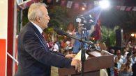 Türk demokrasi tarihi için bir dönüm noktası