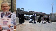 Beğensek de beğenmesek de  Suriyeliler kalıcı …