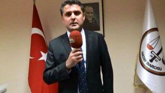 Türkiye  din devleti değil…