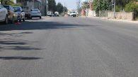 Büyükşehir asfalt hamlesinin son adresi: Payas…