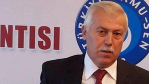 Türk tarihinde kara bir leke olarak anılacak …