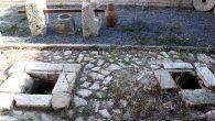 """Doğu Akdeniz'in ilk """"Zeytincilik Müzesi""""ne kavuşuyoruz"""