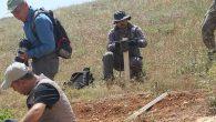 Eksik ÇED raporu iptal edilmeli,  uzmanlarca tekrar hazırlanmalı