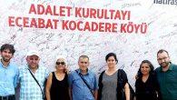 Ahmet Atakan Ailesi olarak,
