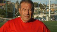 Erhan Aksay Turnuvası'nın 33 yıldır forma giyen, tek futbolcusu:
