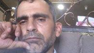 Hataylı gurbetçi S.Arabistan'da kazada öldü