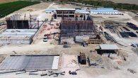 2 Proje Tutarı 60 Milyon Tl