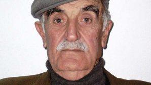 Ertürk'ün acılı günü