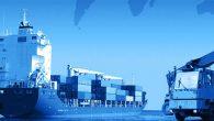 Hatay ihracatı % 55 arttı