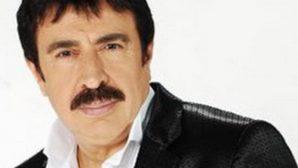 Ahmet Selçuk İlkan Konseri