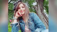 Samandağlı genç kızın  zamansız ölümü