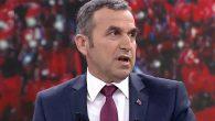 Em. Tuğg. Babüroğlu  tehlikeye dikkat çekti: