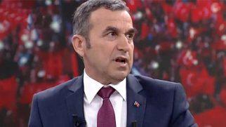 Dr. Babüroğlu'dan  önemli uyarı