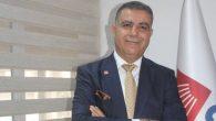 CHP İl Yönetimi Kararı: