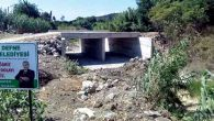 Toygarlı'ya Köprü