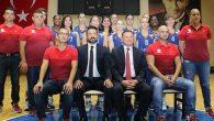 Medeniyetler Kupası Turnuvası Antakya'da
