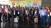 TDB Kongresi İstanbul'da